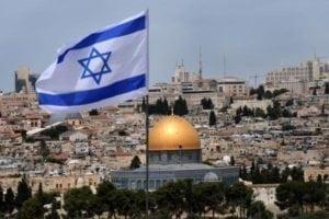 Israel Update