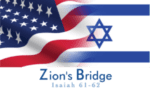Zion's Bridge
