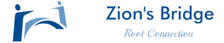 Zion's Bridge